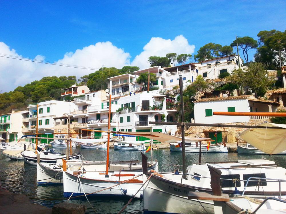 Buchen Sie Ihr Hotel auf Mallorca